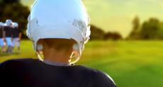 NFL-speler Carl Nassib komt uit en we zijn er voor
