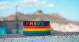 Pride Month-producten: vertegenwoordiging of regenboogkapitalisme?